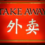 bigstock-Chinese-Takeaway-Food-793143