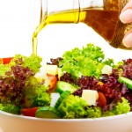 bigstock-Fresh-salad-with-olive-oil-iso-51537967 (1)