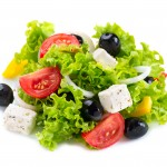 bigstock-Salad-Greek-Salad-isolated-on-50225564