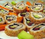 sushi picture 2