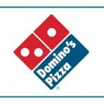 Dominos picture