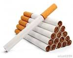 cigarate picture