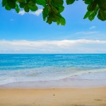 beach-calm-clouds-459522